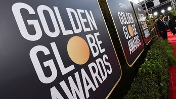 Golden Globes 2021 ceremony postponed due to coronavirus pandemic