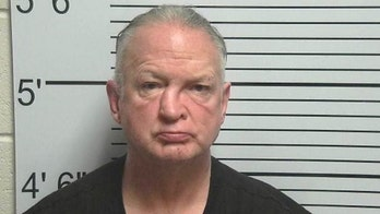 Recently released convicted sex offender nabbed for exposing himself, assaulting woman on Greyhound bus