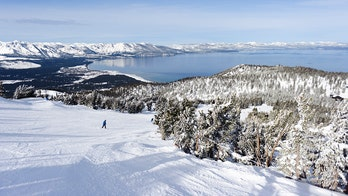 Popular travel destination Lake Tahoe closing to tourists amid COVID-19 surge