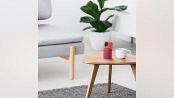 8 cool connected home gadgets for 2020