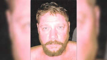 Marshals nab Mississippi fugitive they say faked his own death 18 months ago