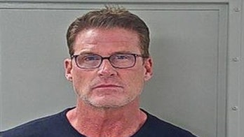 Former NBA player Jim Farmer facing new sex trafficking, prostitution charges in Tennessee