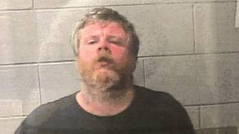 Kentucky man allegedly skinned dogs for 'doggy coat,' state police say