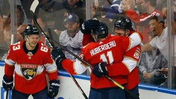 Florida Panthers: What to know before NHL restarts pandemic-shortened season