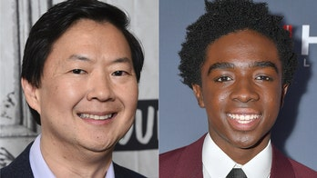 Ken Jeong, Caleb McLaughlin team up with NFL, American Cancer Society for Crucial Catch Super Bowl campaign