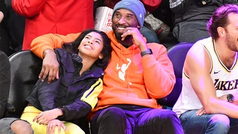 Paul Batura: Deaths of Kobe Bryant, his daughter, and seven others a sad reminder of life's fragility