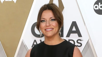 Martina McBride, husband lose retaliation lawsuit filed by former employee