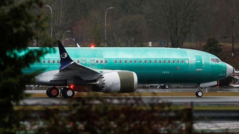 Will Boeing's 737 Max be safe if it ever returns to the skies?
