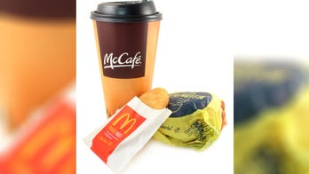 McDonald's all-day breakfast menu may be gone for good