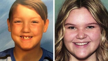 Son makes heartbreaking plea to missing Idaho mother Lori Vallow to reveal missing children's whereabouts