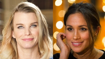 Meghan Markle gets sympathy from actress, British aristocrat Julie Montagu: UK press is '100 percent ruthless'