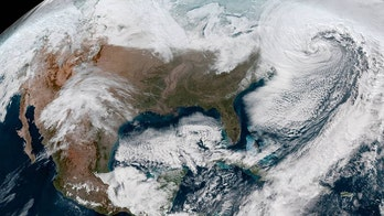 What is a nor'easter? The classic East Coast storms explained