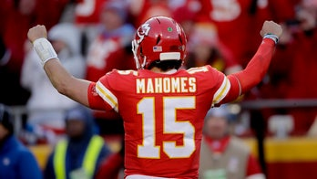 Chiefs to begin contract talks with Patrick Mahomes this summer: 'We want him to play his entire career in Kansas City'