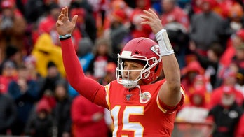 Chiefs vs. Texans: AFC Divisional Round preview, times & more