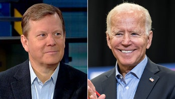 Peter Schweizer on how Biden family got rich: Hunter 'just the tip of the iceberg'