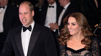 Prince William, Kate Middleton to take royal break to spend time with kids