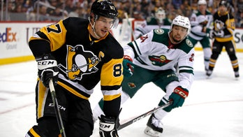 Pittsburgh Penguins: What to know before NHL restarts pandemic-shortened season