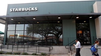 Starbucks announces push to open more stores in lower-income communities
