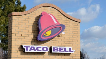Taco Bell makes 8-year-old with brain cancer honorary employee