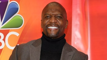 Terry Crews calls 'AGT' the 'best experience' he's had amid Gabrielle Union exit