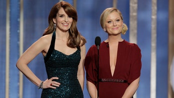 Golden Globes 2021: Will hosts Tina Fey and Amy Poehler address Gov. Andrew Cuomo's harassment allegations?