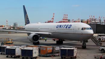 United Airlines suspending more flights amid coronavirus outbreak