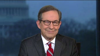 Chris Wallace on Senate impeachment trial arguments: How many times can Democrats make the same point?