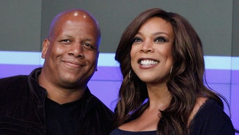 Wendy Williams and Kevin Hunter finalize divorce: reports