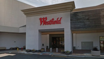 Customers filmed in alleged assault of restaurant employee over portion size at Connecticut mall