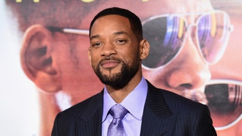 Will Smith opens up about his life's 'ultimate failure': It was the 'worst thing'
