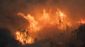 Australia wildfire death toll grows as military deployed to ravaged communities cut off by flames
