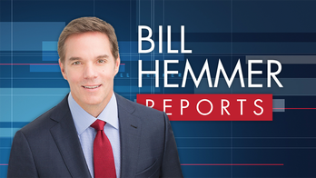 鈥楤ill Hemmer Reports鈥� goes where the news is being made: 鈥業t gives you perspective鈥�