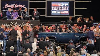 Here's why a 1974 Ford Bronco sold for $650,000