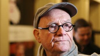 Buck Henry, screenwriter of 鈥楾he Graduate,鈥� co-creator of 鈥楪et Smart,鈥� dies at 89