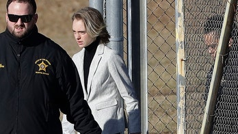 Michelle Carter, of texting suicide case, freed from jail