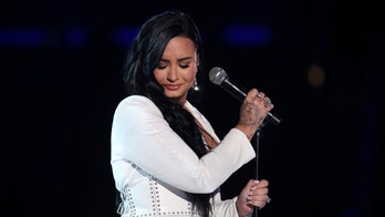 Demi Lovato's frozen yogurt comments addressed by store owners: 'It's comical'