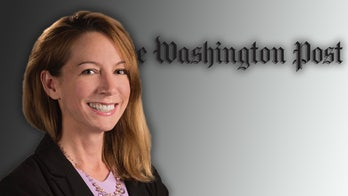Washington Post reporter suspended over Kobe Bryant tweets demands explanation from editor Marty Baron