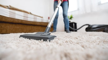 Vacuuming mistake may be keeping your home from getting clean