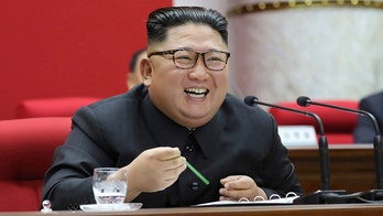 North Korea's 5 most bizarre propaganda moments