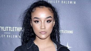 Rapper Lexii Alijai's cause of death revealed
