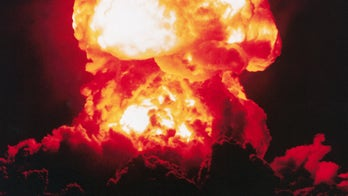 Nuclear conflict anywhere on Earth would cause global crop crisis