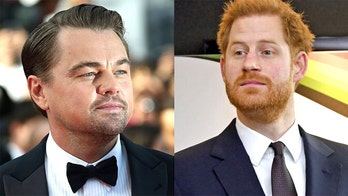 Prince Harry, Leonardo DiCaprio and other celebrities who are hypocritical on climate change
