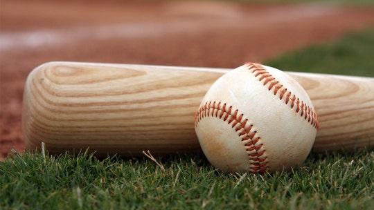 High school baseball, softball return to Iowa amid coronavirus pandemic