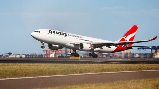Qantas passenger 'absolutely furious' over dog's death is now 'disgusted' with airline's apology