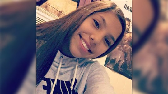 Montana Native American teen's body found after vanishing on New Year's Eve