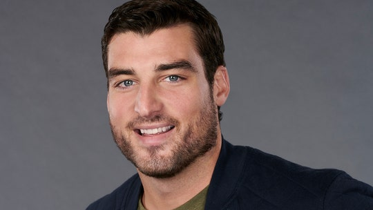 'Bachelorette' contestant Tyler Gwozdz dead at 29 after suspected overdose