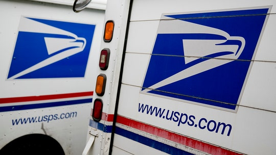Pennsylvania judge halts USPS cuts ahead of 2020 election amid mail-in voting worries