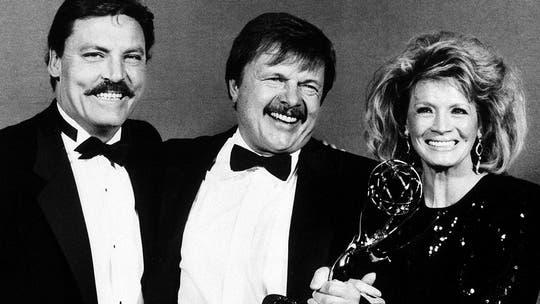 John Karlen of 'Dark Shadows,' 'Cagney & Lacey' fame dead at 86