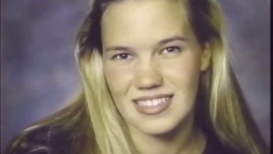 Family of Kristin Smart, who vanished 23 years ago, told by ex-FBI agent to be prepared for news