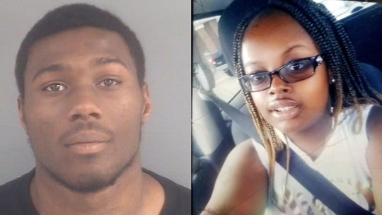 North Carolina mom, infant son found after kidnapped at gunpoint, search on for alleged abductor: police